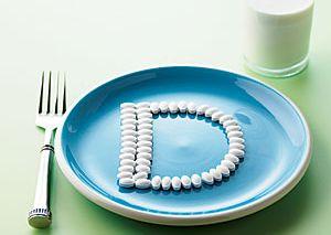 0805p44c-vitamin_d-m.jpg