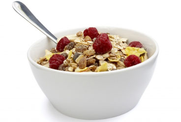 464-start-your-day-right-healthy-breakfast-tips.jpg
