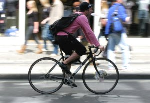 Bicycle_courier_552.jpg