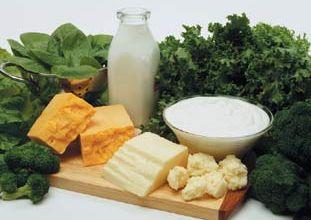 Calcium-Foods.jpg