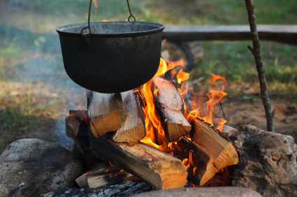 Camp-Fire-Stove.jpg