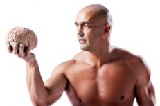 brain-fitness-1_s600x600-231x153.jpg