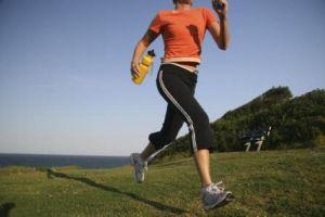 cardio-workout1.jpg