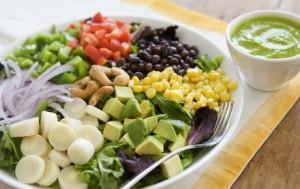 food-combining-diet-300x189.jpg
