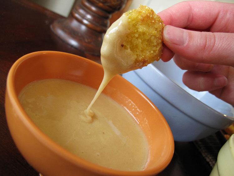 fried-pickles-mustard-homemade-recipe-ingredients-cooking.jpg