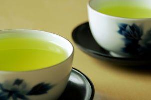 green-tea-5.jpg