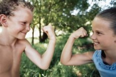 healthy-strong-kids-231x153.jpg