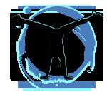 logo_malo