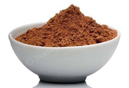 lsf-cacao-powder_2.jpg