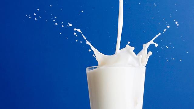 mleko.jpg