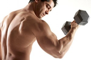 muscle-twitching-in-arm-300x200.jpg