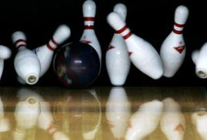 self_management_bowling_pins.jpg
