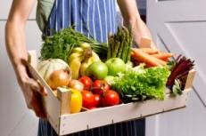 vegetarians-live-longer-03052011-231x153.jpg