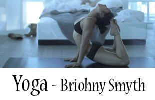 yoga-small.jpg