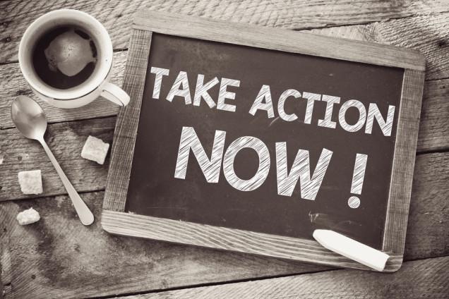 take-action-636x424