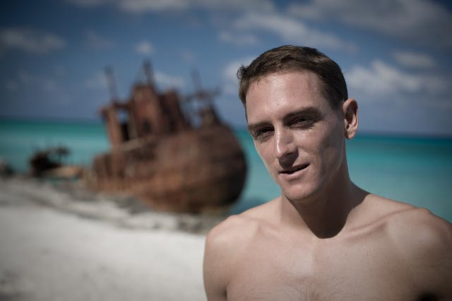 william-trubridge-freediving-bahamas
